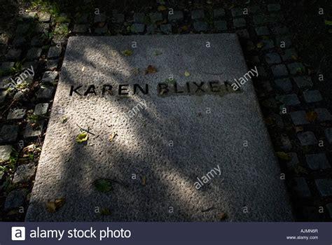 Blixen Images