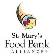 St S Food Pantry by St S Food Bank Alliance Nonprofit In Az