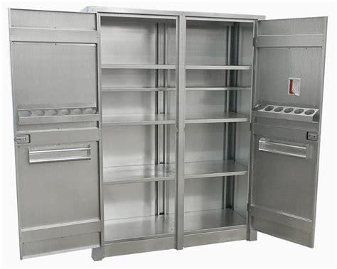 Metal Storage Cabi For Filing Heavy Duty Industrial Metal