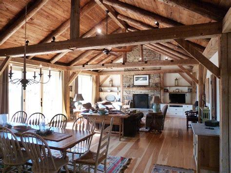 cavendish barn restoration update  grand finale