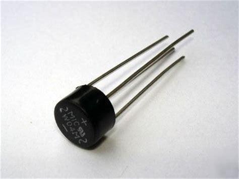diode bridge 5a 400v 1 5a bridge diode rectifier