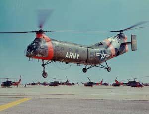 airmobility appendix