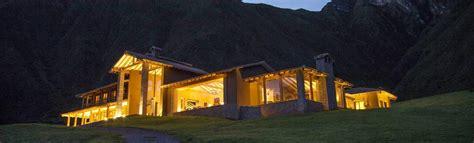 Sacred Mba Deadline by Hacienda Urubamba Southern Explorations