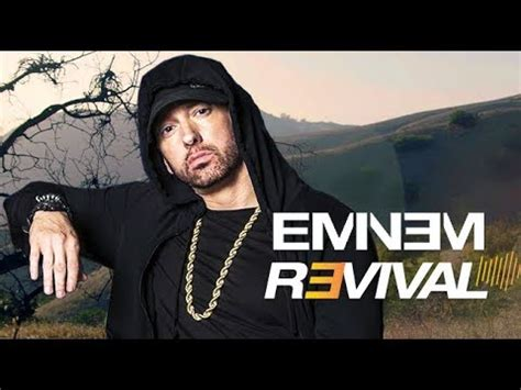 eminem revival itunes eminem revival album commercial youtube