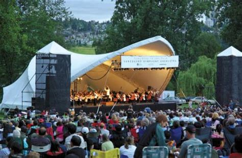 how much is a light ticket in washington state vancouver symphony orchestra tickets 2017 vancouver
