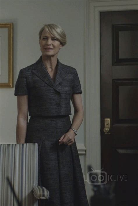 Underwood Wardrobe by 1000 Images About Underwood House Of Cards On