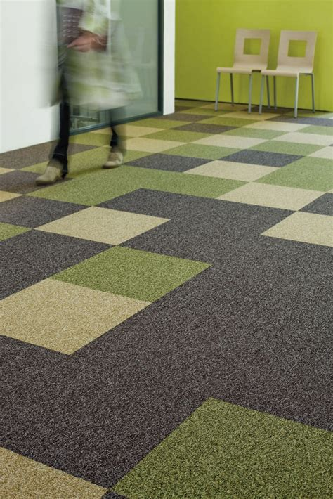 as well as stunning modern 20 best collection of modern commercial carpet