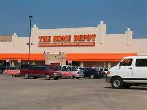 the home depot coupons barboursville wv near me 8coupons