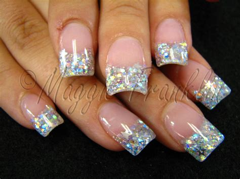 one color nails 17 best images about nails on coffin nails