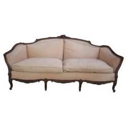 antikes sofa vintage sofas search engine at search