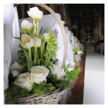 fiori bianchi per matrimonio oltre 1000 idee su matrimonio fiori di primavera su