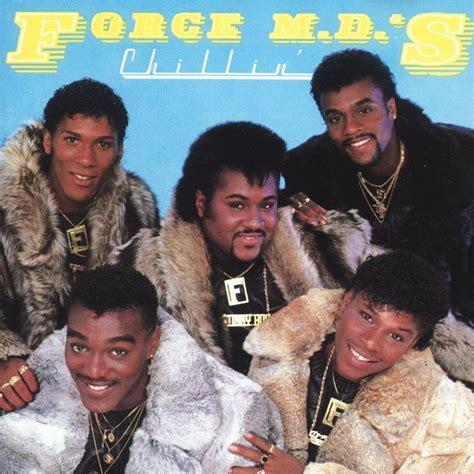 force mds love is a house force md s tender love lyrics genius lyrics