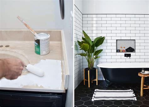 renove baignoire peinture spciale baignoire lavabo avant la dcoupe de la
