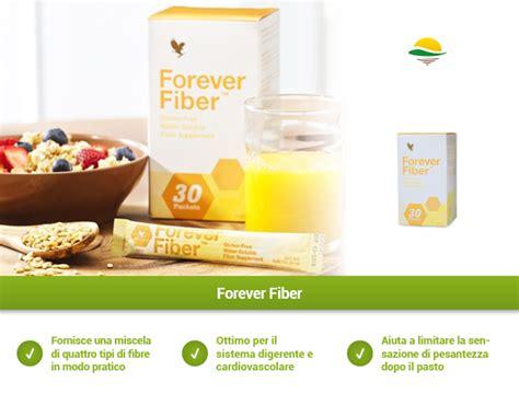 alimenti con più fibre assumere pi 249 fibre con forever fiber