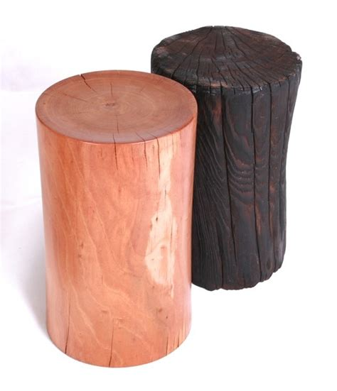 Burnt Wood Furniture by 122 Best Images About Burnt Wood Furniture On