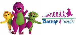 pin barney friends wallpaper hd barney amp friends wallpapers