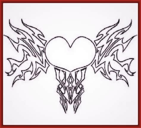 imagenes de corazones chidos para dibujar bien chidos imagenes de pokemon images pokemon images