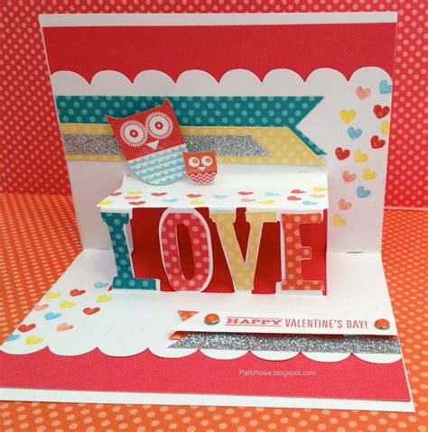 Tuesday Morning Gift Card - 22 best images about ctmh artiste on pinterest heart the bug and gift card holders