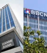 hanmi bank careers los angeles and bbcn agree on economic cooperation the