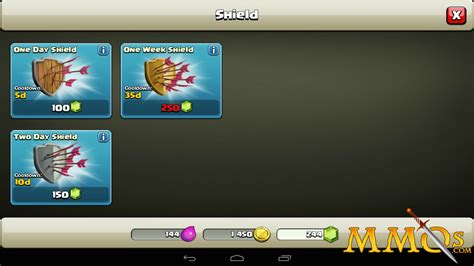 clash of clans android clash of clans review