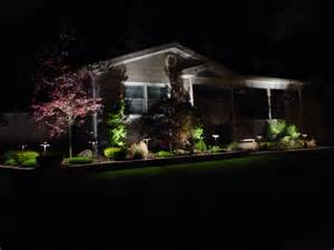 Landscape Low Voltage Lighting Low Voltage Lighting Landscape Lighting Low Voltage Lighting Design Better Business Bureau
