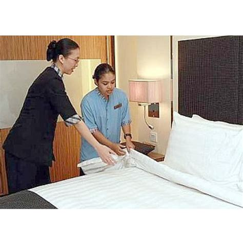 house keeping service housekeeping supervisor service provider from gurgaon