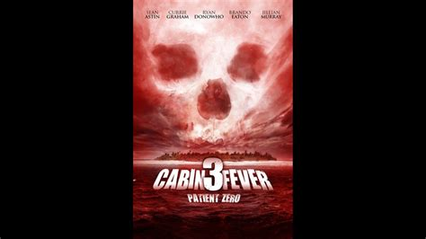 Cabin Fever 2014 by Cabin Fever Patient Zero 2014 Hd Wallpapers