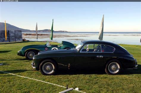 1955 Aston Martin by 1955 Aston Martin Db 2 4 Image Photo 33 Of 42