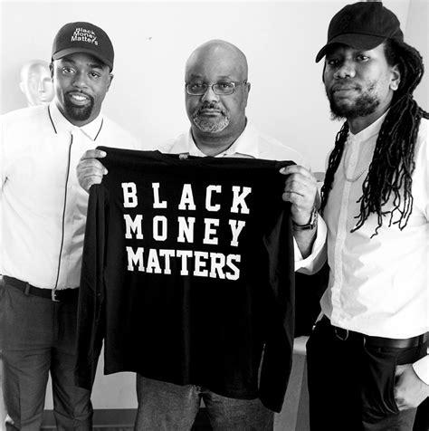 cologne african america men wear black clothing company african american clothing