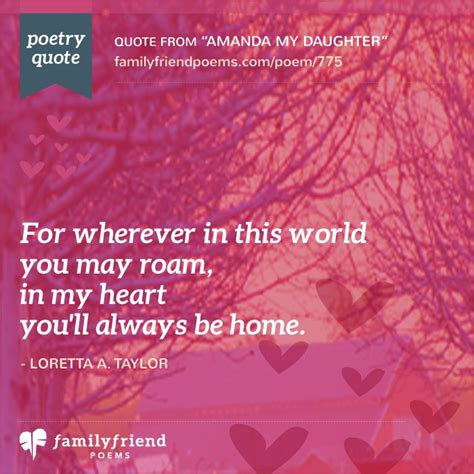 valentines day poems for daughters valentines day poems for www pixshark