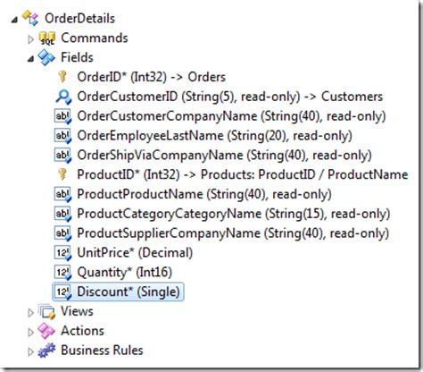 format date javascript mdn string formatting javascript phpsourcecode net