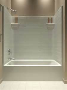 tt 603374 l tub showers