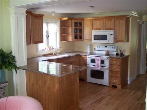 Light Kitchen Paint Colors With Oak Cabinets Strengthening Kitchen Colors With Oak Cabinets And Black Countertops