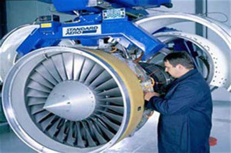 Bs In Aerospace Engineering And Mba by Aeronautical Engineering