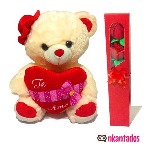 imagenes de osos de peluche de amor para dibujar oso de peluche para regalar peluches para regalar en lima
