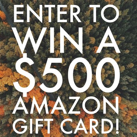 Amazon Gift Card To Cash - 500 amazon gift card or cash giveaway winner s choice ends 12 14 mommies with cents
