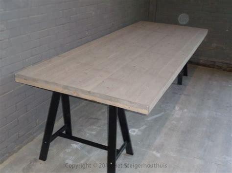 tafelblad maken voor buiten houten tafelbladen voor buiten houten tuinmeubelen