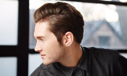 groupon haircut deals edinburgh keir hairdressing in edinburgh edinburgh groupon