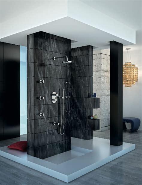 rubinetti gattoni gbox di gattoni rubinetteria miscelatore per doccia