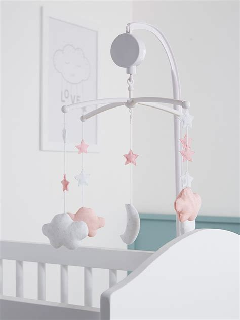 Musical Baby Crib Mobile Best 25 Mobile Musical Ideas On Kawaii Mobil Homes And Magasin De Musique