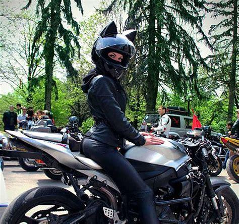 cat helmets  russia   cute  secure