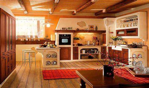 cucine di cagna in muratura base per cucine in muratura su misura