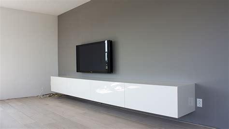 wandmeubel dicht hartelijk welkom op de website van tv meubel op maat