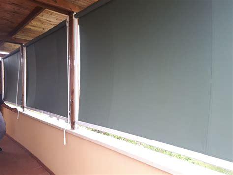 tende da esterno verticali modelli di tende moderne per la casa consigli e foto