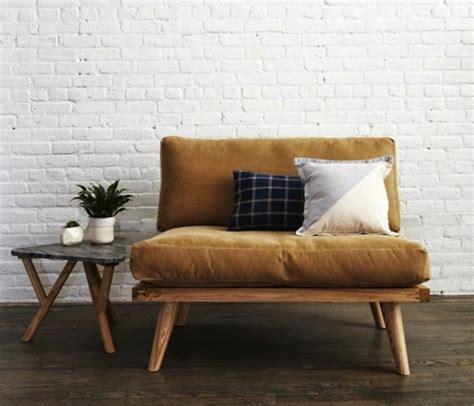 skandinavisch sofa 40 skandinavische m 246 bel im landhausstil mit modernen akzenten