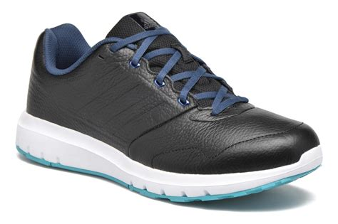 buy sports shoes uk price mens adidas duramo trainer lea sports shoes