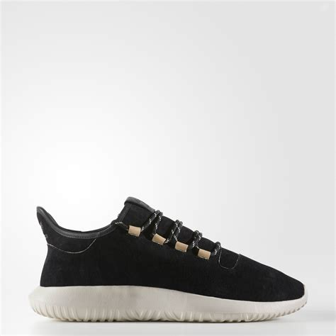 adidas tubular adidas tubular shadow shoes black adidas uk