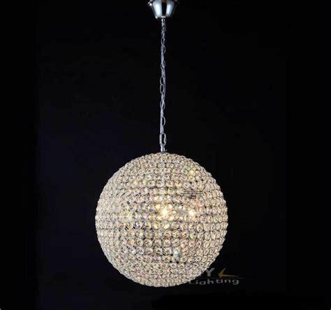Ordinary Big Christmas Light Bulbs #5: AC100-240V-D15-to-D60cm-Chandelier-modern-crystal-round-ball-chandeliers-E27-bulbs-fixture-for-home.jpg