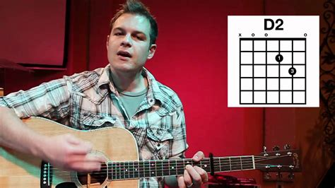 tutorial guitar hillsong from the inside out tutorial hillsong united with