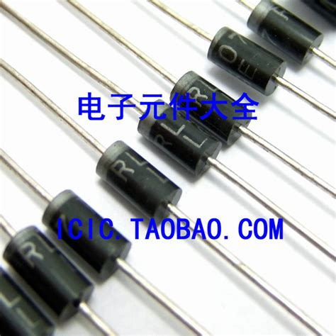 diode power dissipation rectifier diode power dissipation 28 images 1n4753a 18v silicon planar zener diode rectifier